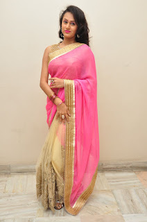 Archana Rao at Kathanam event 061.JPG