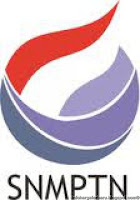 Daftar SNMPTN 2012 Online | Jalur Tulis