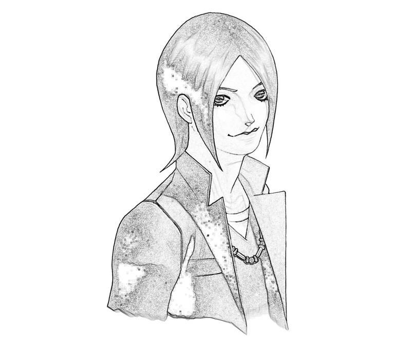 isamu-nitta-character-coloring-pages