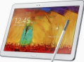 Install XXUCNG1 Android 4.4.2 P605XXUCNG1 On Galaxy Note 10.1 LTE SM-P605