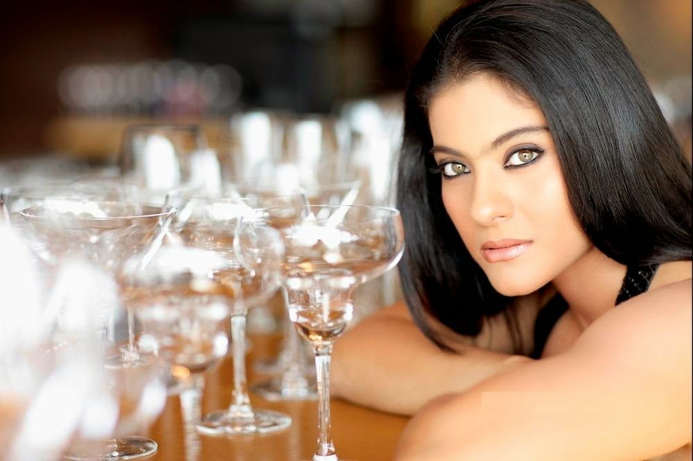 Kajol HD Wallpapers Free Download