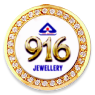 indian No1 Jewellery App