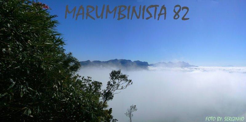 Marumbinista 82