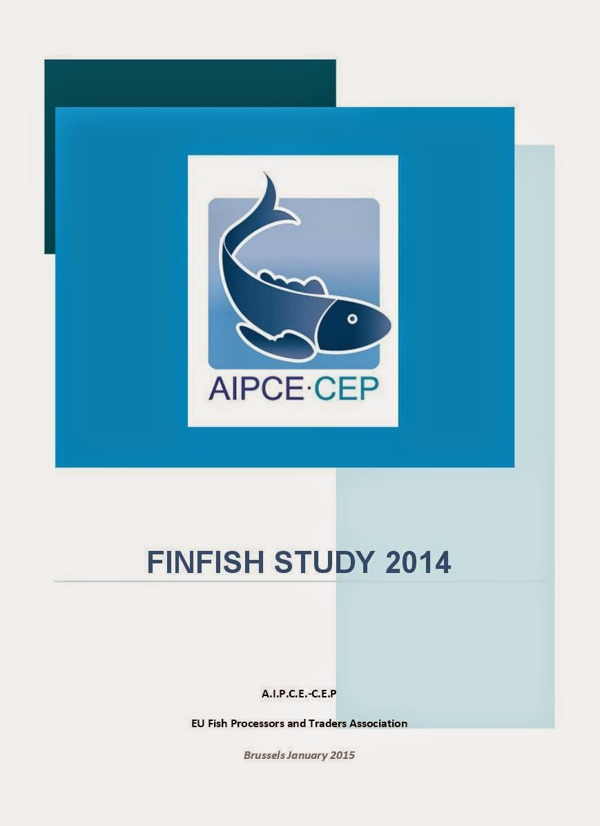 http://aipcecep.drupalgardens.com/sites/g/files/g402611/f/201501/FinFish%20Study%202014_0.pdf