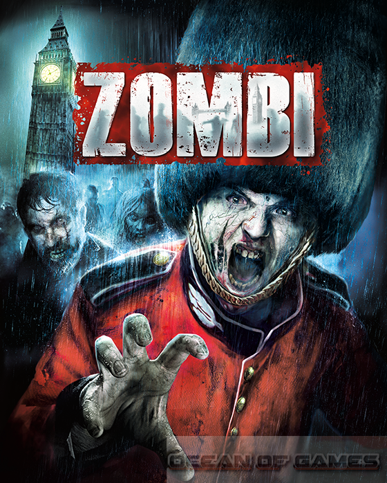 Zombi pc game 2015 free download ocean of games this stunningly crafted game has been set in the streets and underground canal of london where you have been trapped and abandoned from the outside world stopboris Gallery