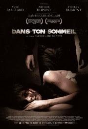 Ver In Their Sleep: Dans Ton Sommeil (2010)