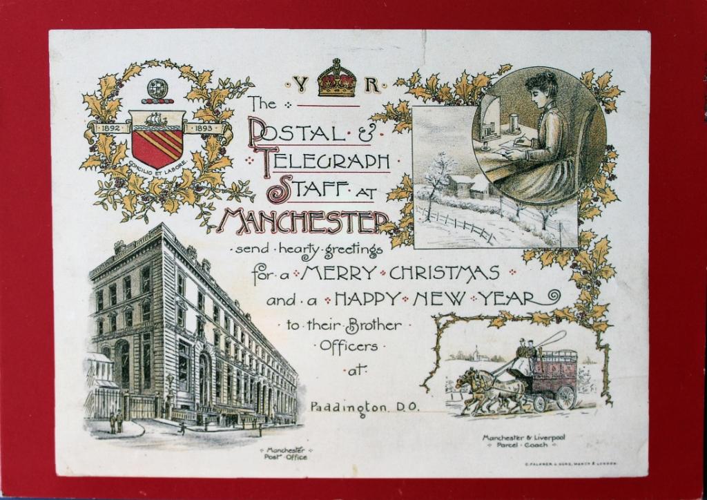 Decoration Noel Fait Mains