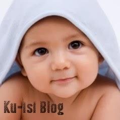 Rangkaian Nama Bayi Perempuan dan Arti