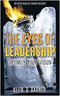 The Eyes Of Leadership