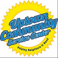 Uptown Community Service Center