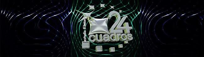 24cuadros