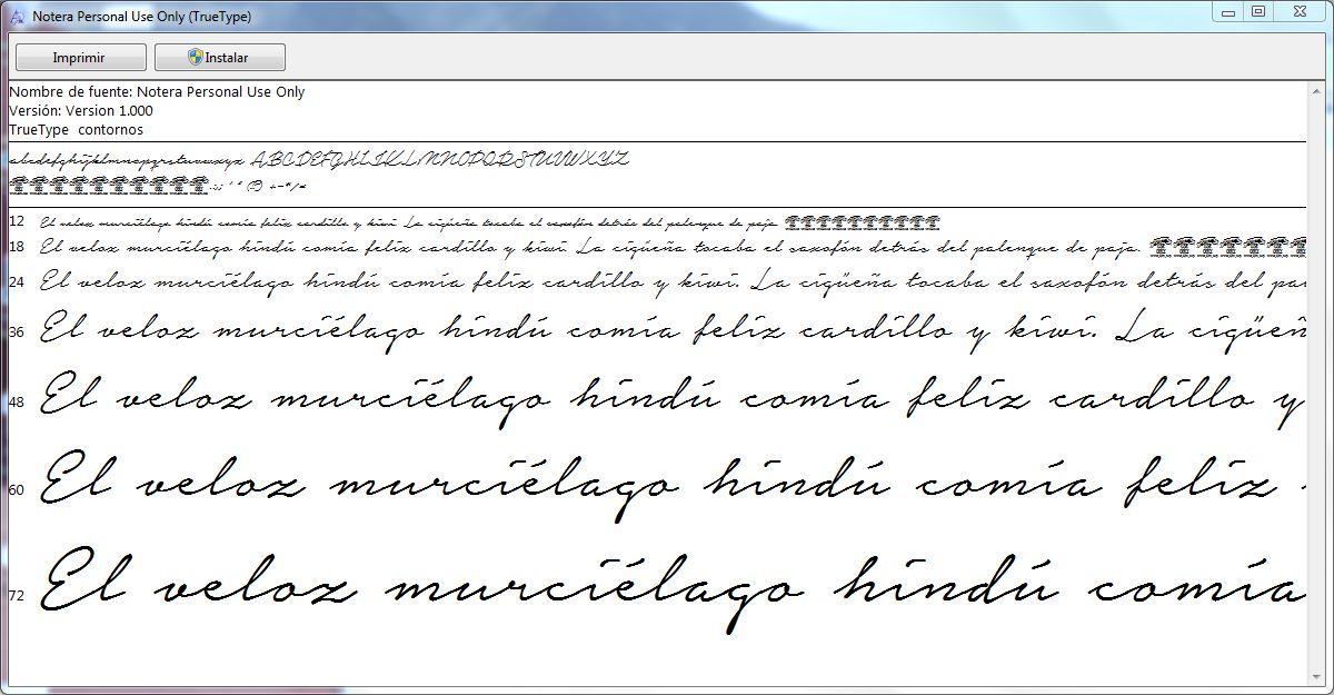 fuentes-escritura-a-mano (5)