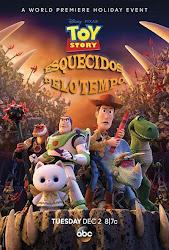 Baixe imagem de Toy Story: Esquecidos Pelo Tempo (Dual Audio) sem Torrent