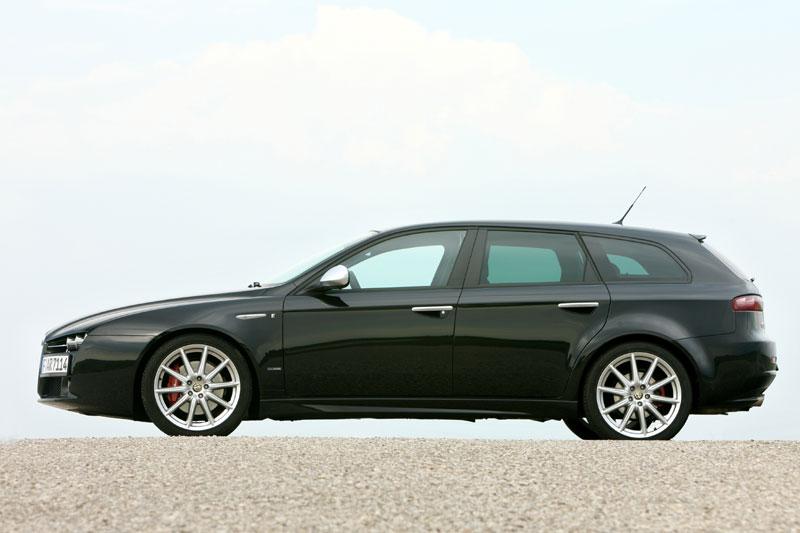 top gear 2012 alfa 159 sportwagon. Black Bedroom Furniture Sets. Home Design Ideas