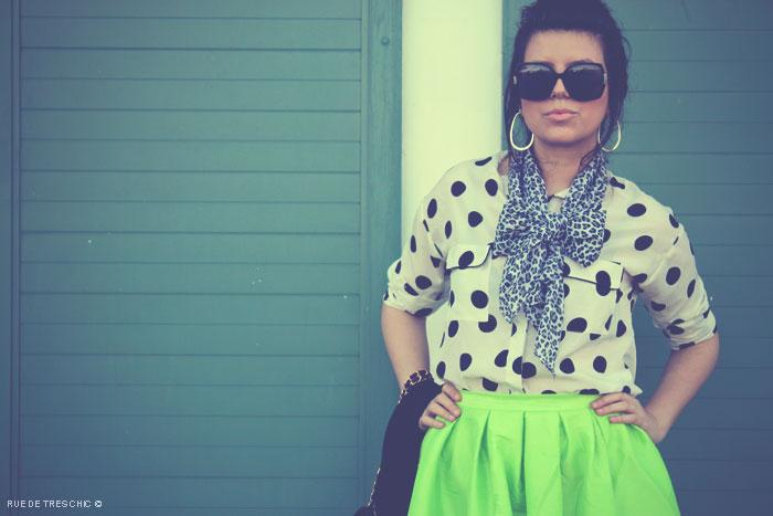 fashion-blogger-portrait-style-ootd