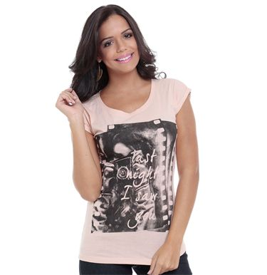 Modelos de Blusas Femininas 2015 9 Modelos de Blusas Femininas 2015