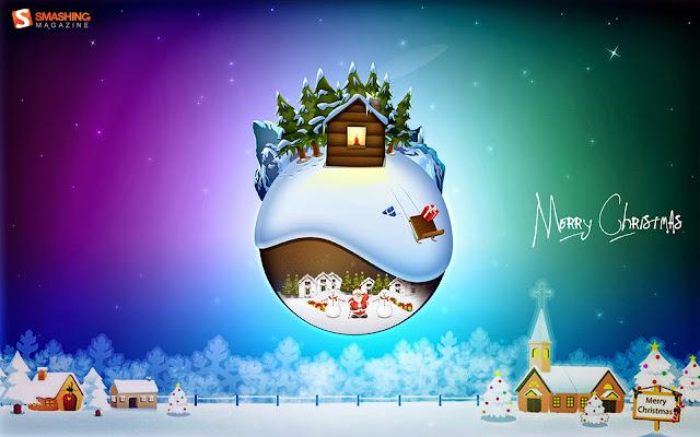 """<img src=""""http://1.bp.blogspot.com/-_P6WXKRJ99g/UkBsNbWtKMI/AAAAAAAADug/v2TEzktHc88/s1600/christmas_in_december-wide.jpg"""" alt=""""Christmas wallpapers"""" />"""