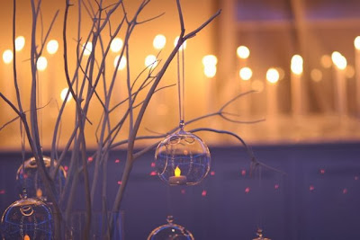 http://www.intimateweddings.com/blog/diy-winter-wedding-details/
