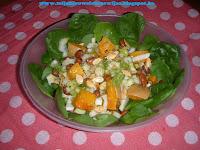 http://mijnnieuwelevenswijze.blogspot.be/p/lunch-brood-en-salades.html