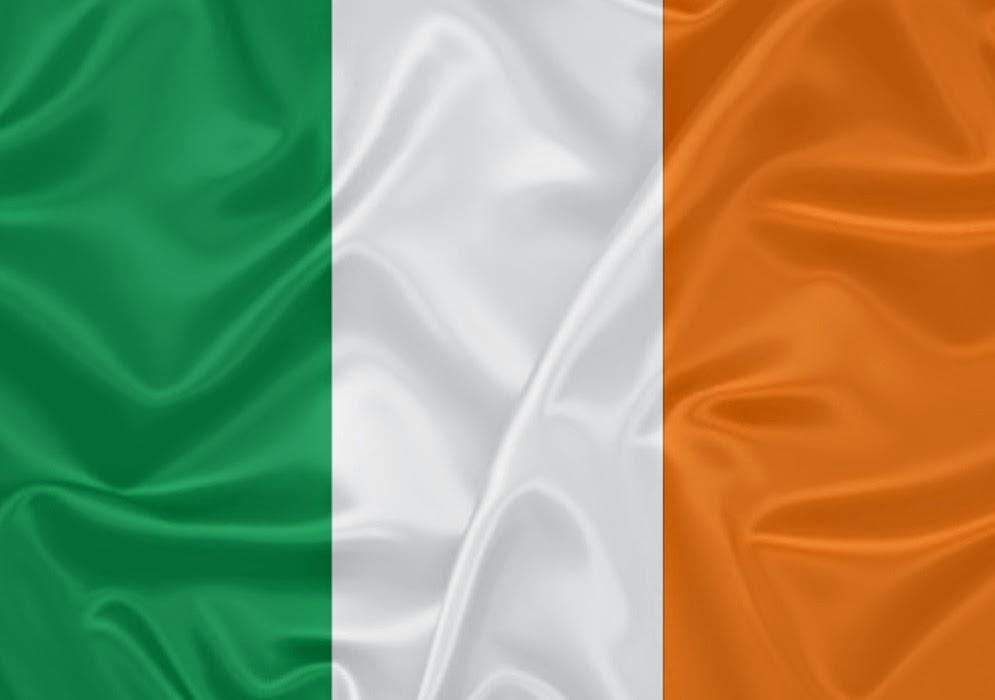 ..:: Irlanda