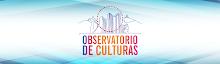 Sitio de interés cultural