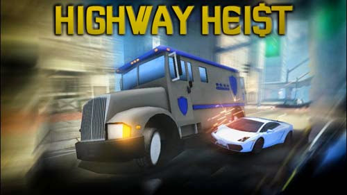 Download Highway Hei$t Android