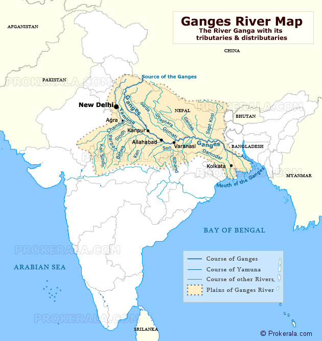 ganga river information in hindi River ganga find the complete information on river ganga get news, articles, pictures, videos, photos and more of river ganga on postjagrancom.