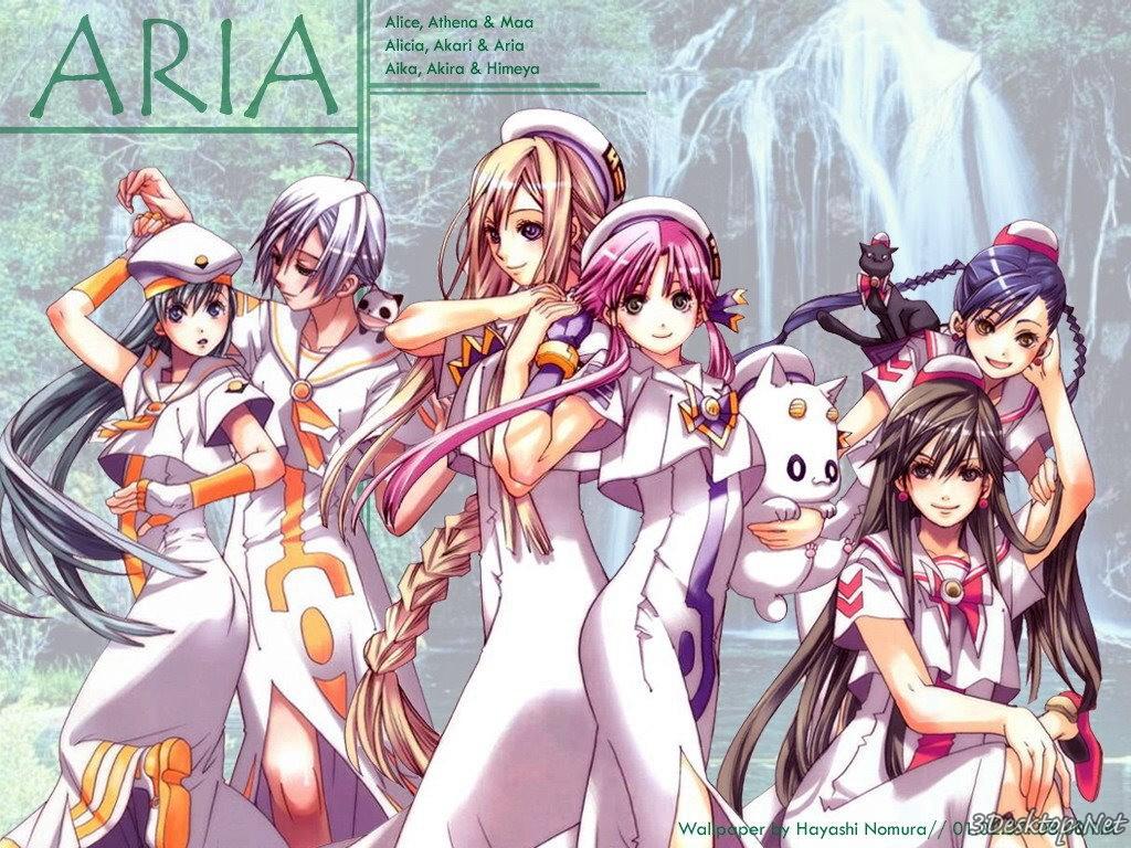 http://1.bp.blogspot.com/-_PC5o7CuarQ/Tw3NW4039OI/AAAAAAAAAQs/9NJ6KXa4Yzs/s1600/ARIA-The-animation-Wallpaper.jpg