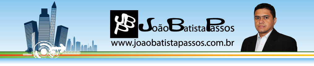 João Batista Passos