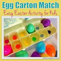 http://www.littlefamilyfun.com/2013/03/egg-carton-match.html