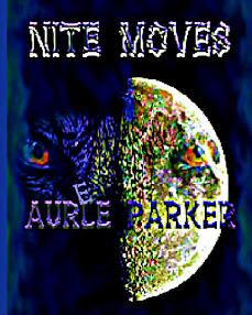 Nite Moves...