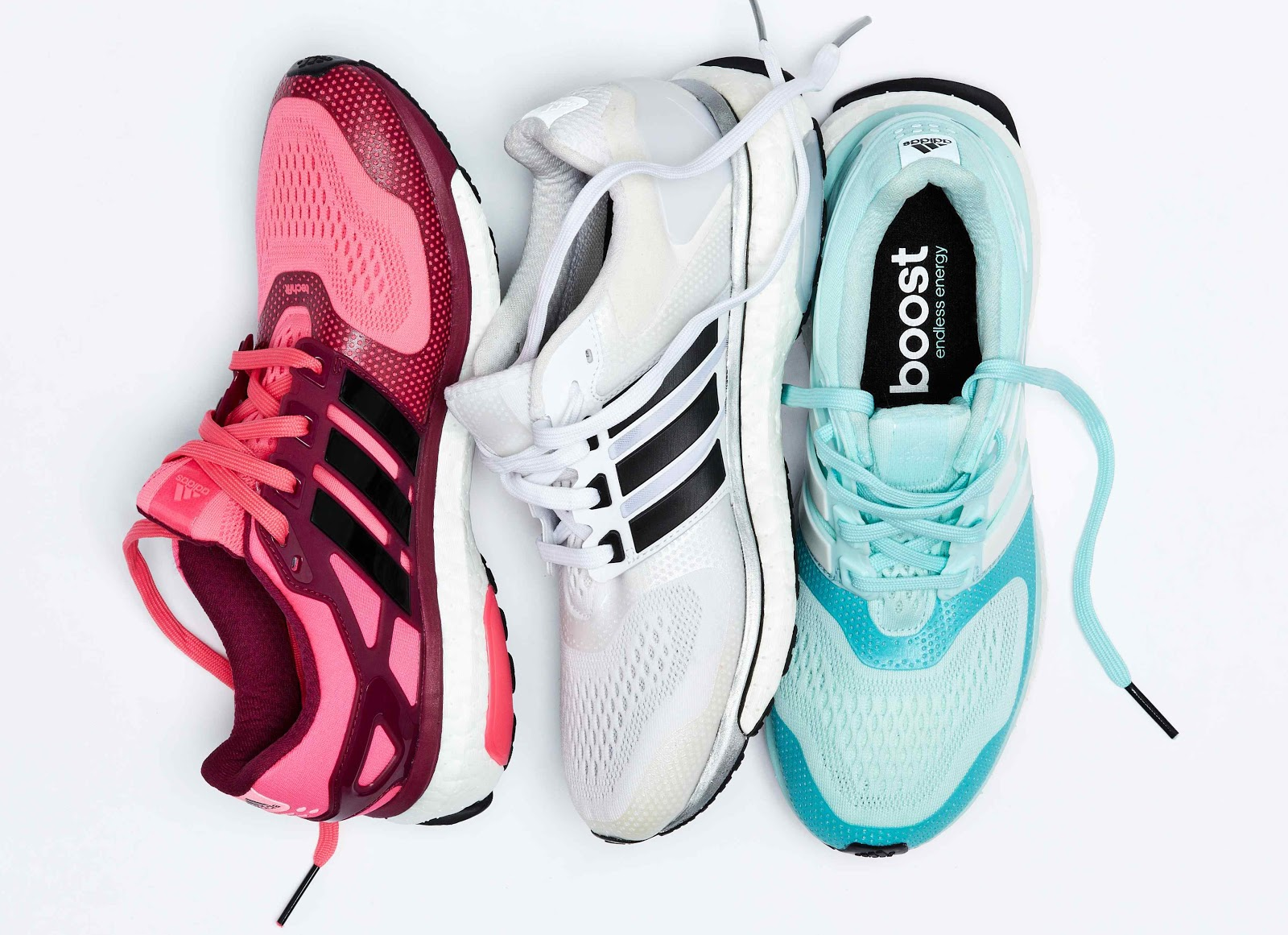 adidas energy boost review 2014
