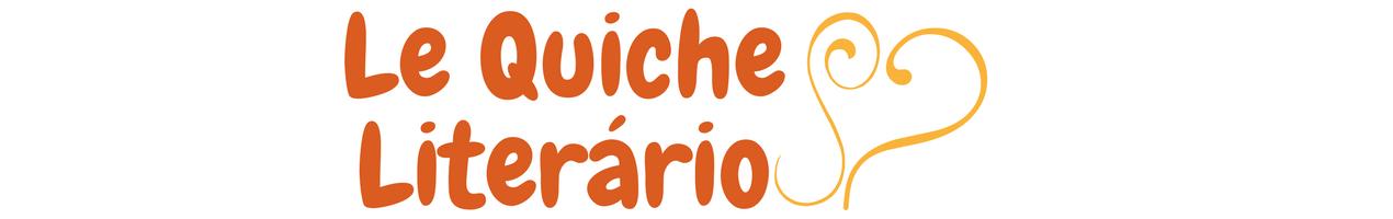 ::: Le quiche - Livros, Fotografia, Música, Viagem