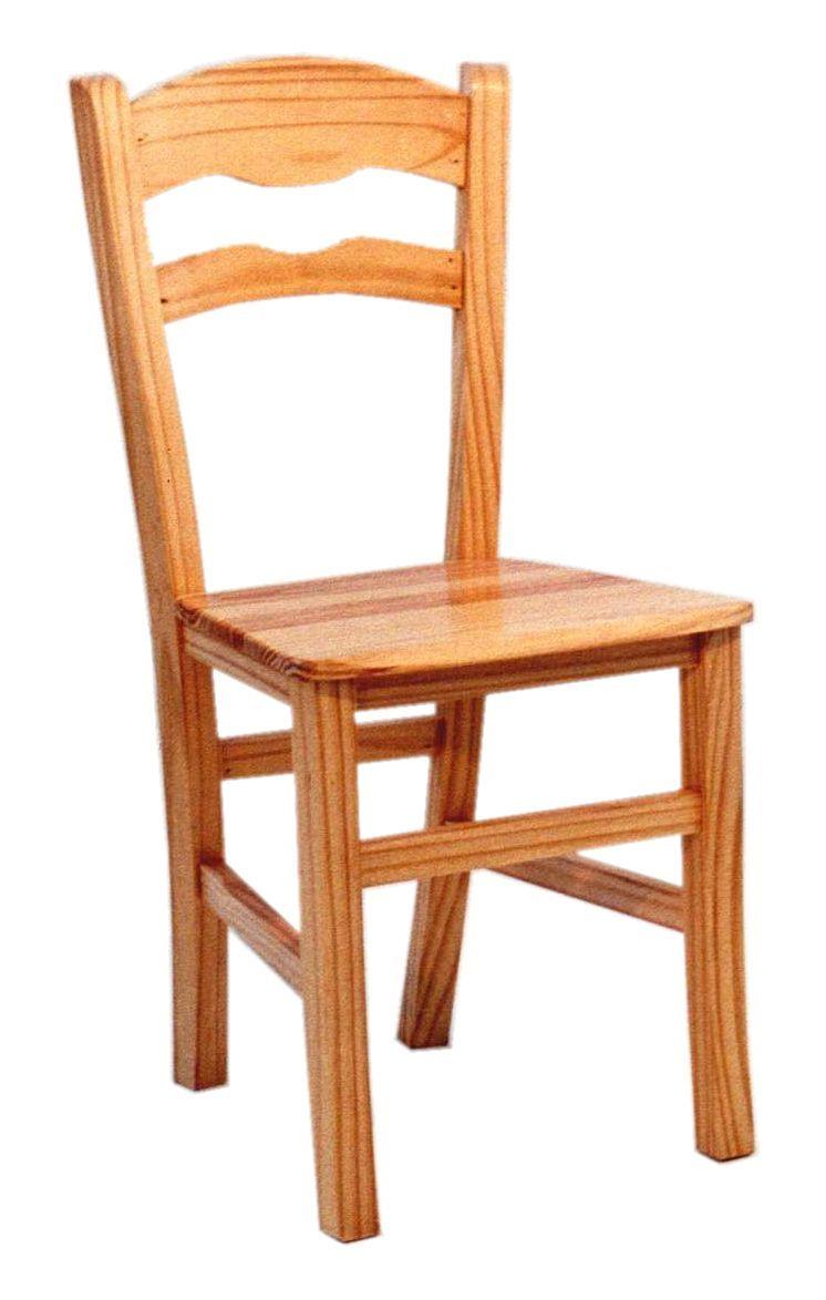 las sillas taringa
