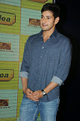 Mahesh Babu At Idea Student Awards-thumbnail-17
