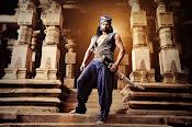 Rudhramadevi movie photos gallery-thumbnail-10