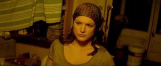 Haywire (2012) Download Online Movie