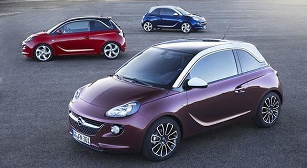 Opel-Adam-2013