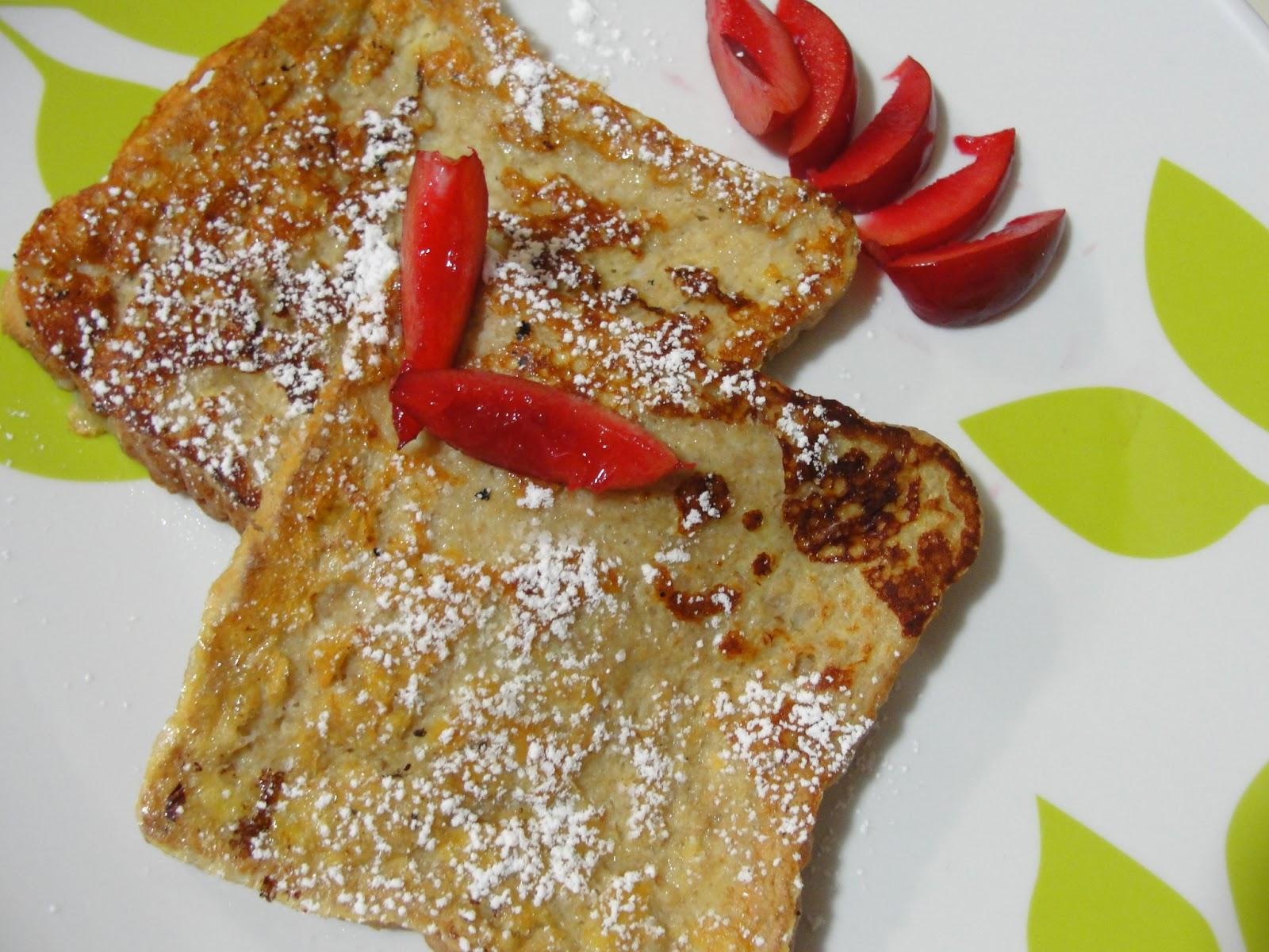 Disfruta cocinar pan frances de platano for Cocinar en frances
