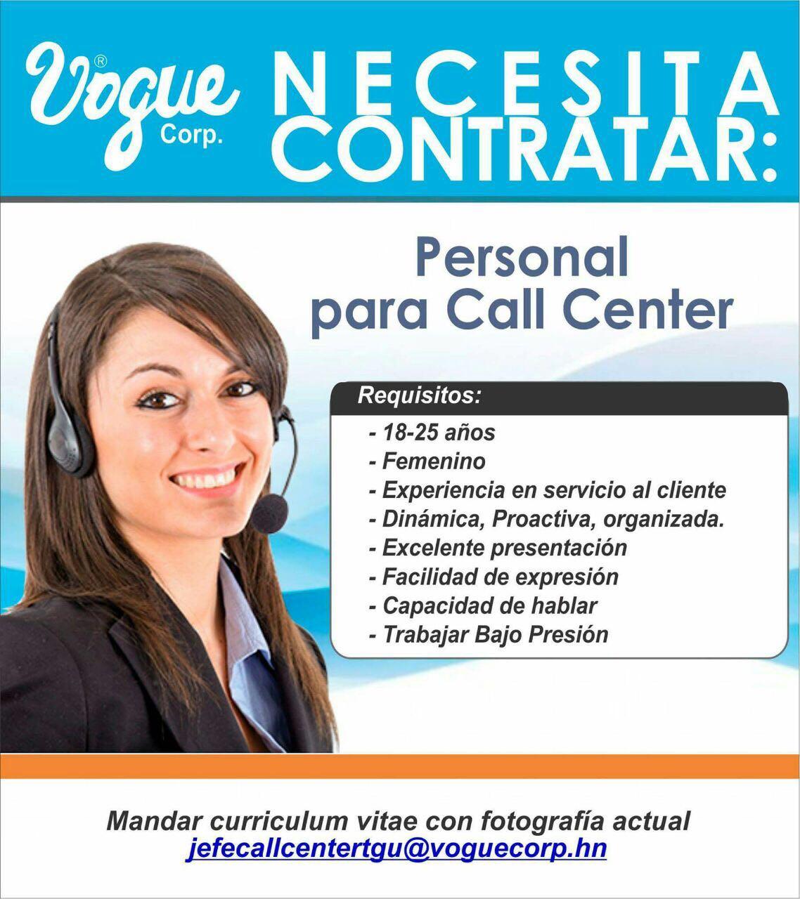 Dorable Ejemplo Se Reanuda Para Trabajos De Servicio Al Cliente ...