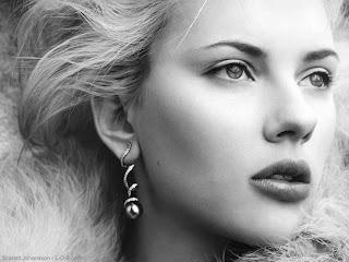 Scarlett_Johansson_Face_wallpapers_123432324324