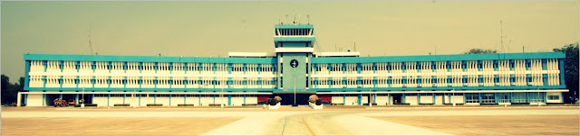 Indian airforce academy