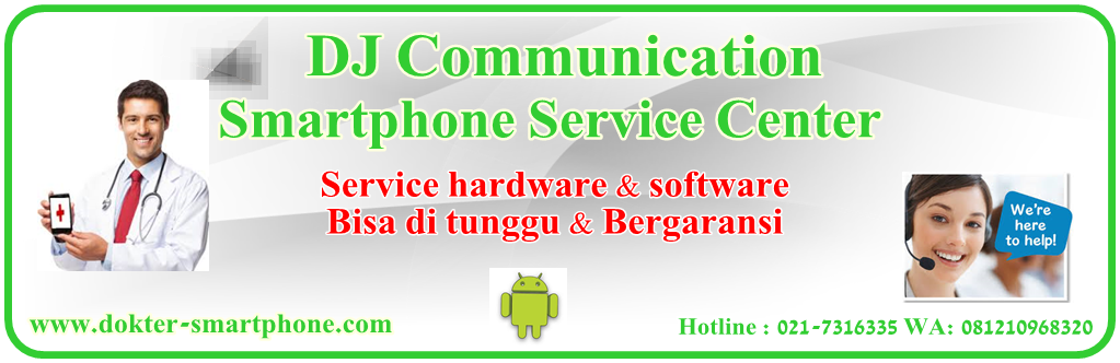 Service iphone cengkareng, service iphone di kembangan,ganti lcd iphone, ganti baterai iphone