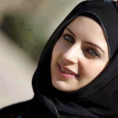 Girls pics arab Beautiful Middle
