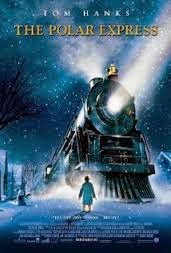 Let_me_cross_over_blog_michele_mattos_christmas_movies_holidays_how_the_grinch_stole_love_actually_polar_express