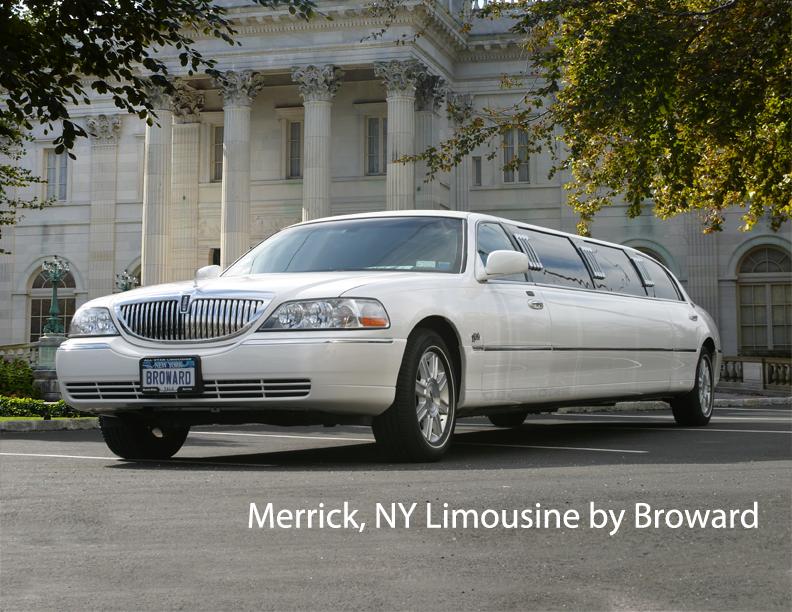 Merrick Long Island Car Service