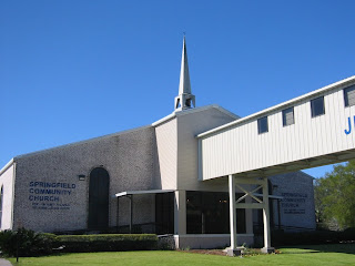 Redemptive Life Fellowship Church West Palm Beach Fl