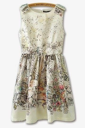 http://www.persunmall.com/p/jenny-packham-shoulder-bow-print-tutu-dress-p-27083.html