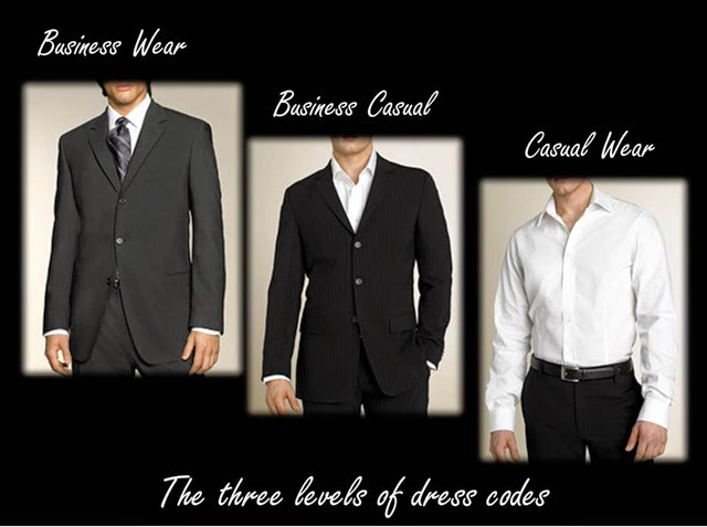 Fashion Image Consultants For Men