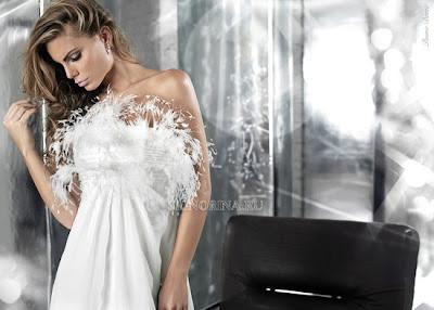 1303641267 alessandro couture 2011531431 7faa Весільні сукні Alessandro Couture